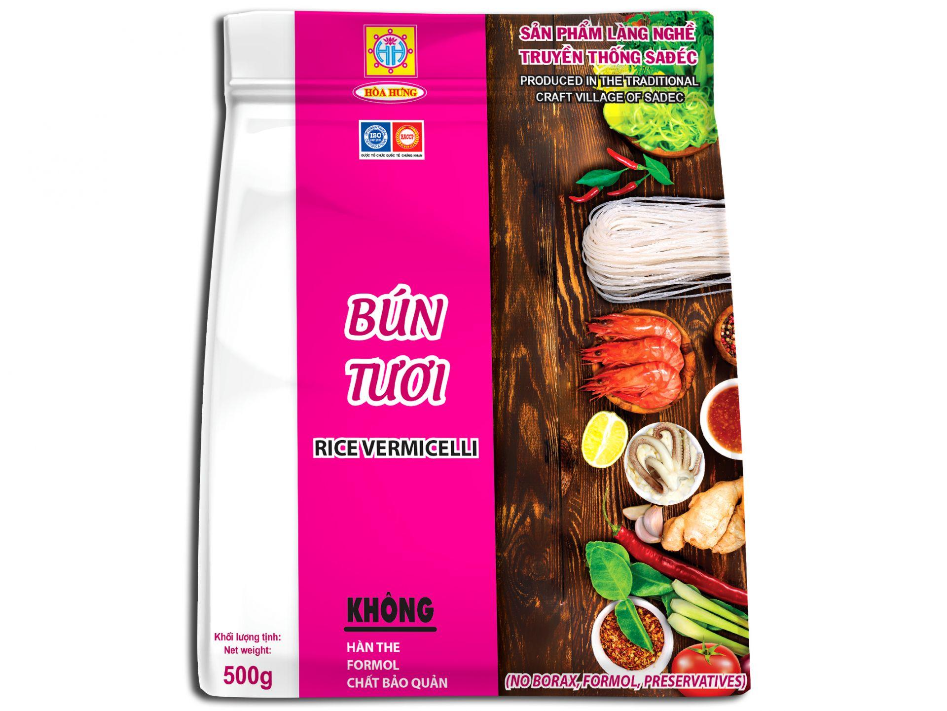 Noodles 500g